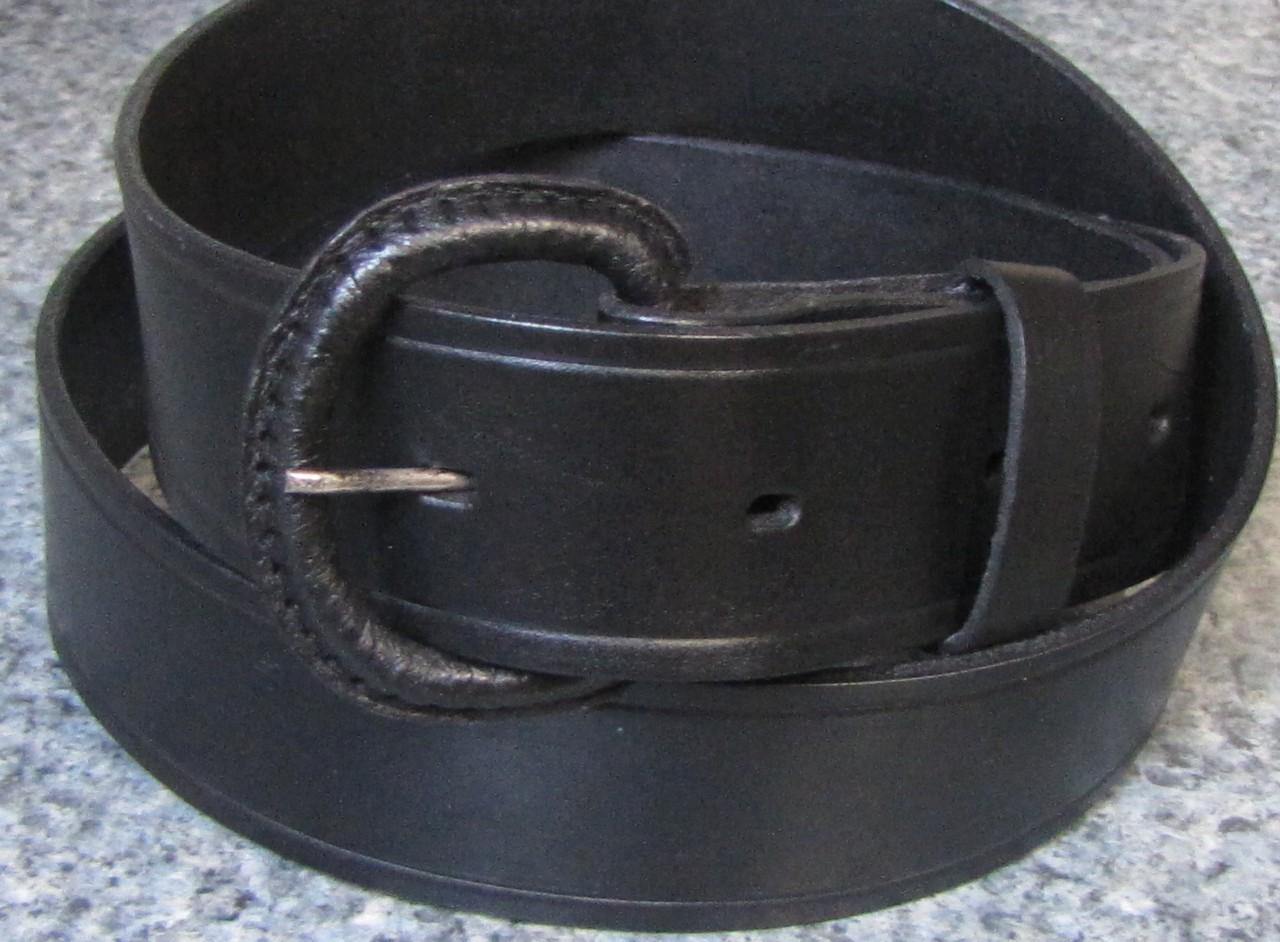 black single men in concho American made latigo leather belts  men's 1 3/8 tapered to 1 burgundy latigo leather belt domed and embossed golf club conchos  1 1/4 black latigo leather .