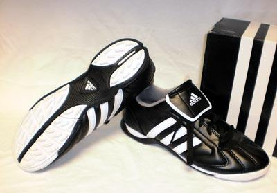 Boys Indoor Soccer Shoes on Youth Adidas Telstar Trx Tf Jr Indoor Soccer Shoes  Nib  Size 2 5 Us