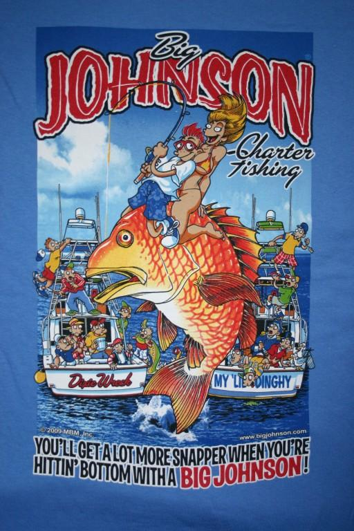 Big-Johnson-T-Shirt-Charter-Fishing