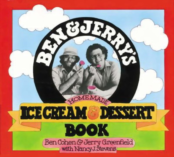 BEN-AND-JERRYS-HOMEMADE-ICE-CREAM-JERRY-GREENFIELD