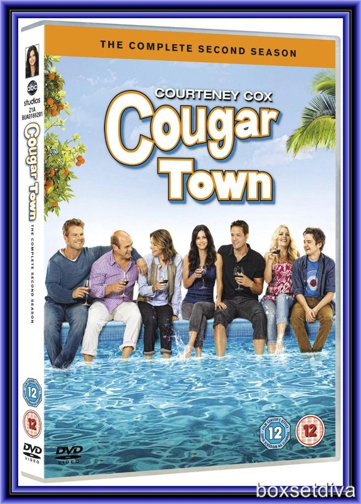 cougar town season 3 dvd release date When does cougar town season 4 come out on dvd and blu-ray also cougar town season 4 redbox, netflix, and itunes release dates it makes for an interesting scenario when a recently divorced mom tries to rediscover her 20&#039sin her 40&#039s.