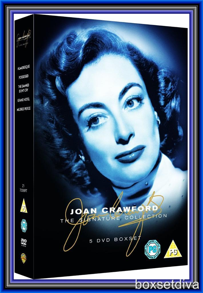 JOAN-CRAWFORD-5-MOVIE-SIGNATURE-COLLECTION-BRAND-NEW-DVD-BOXSET