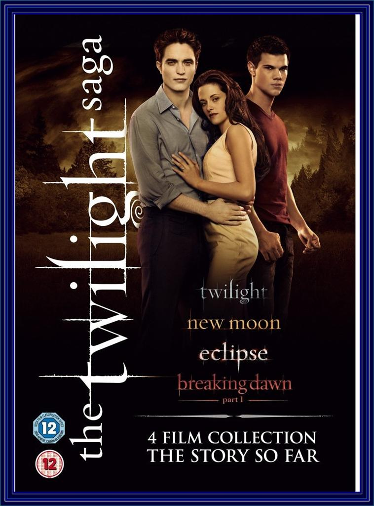 THE-TWILIGHT-SAGA-1-2-3-4-QUAD-PACK-4-FILMS-BRAND-NEW-DVD