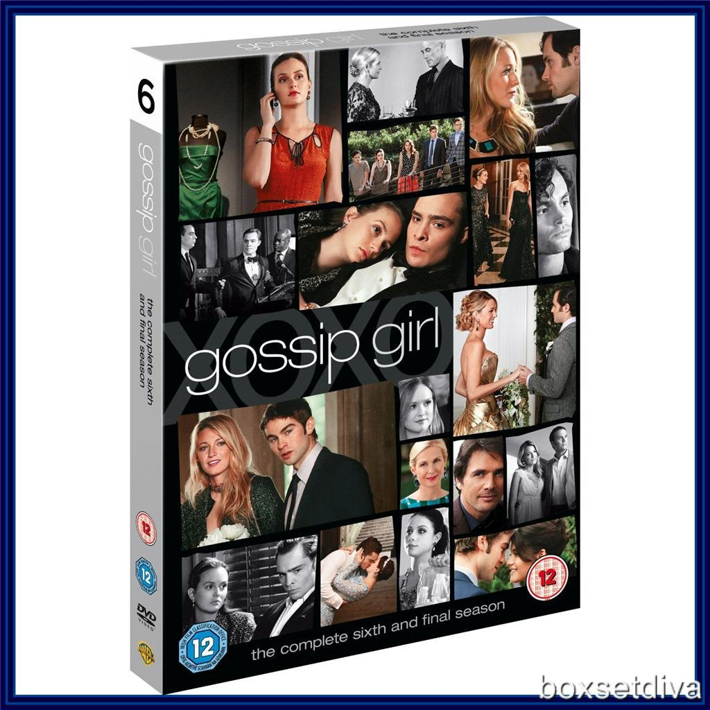 download gossip girl season 1 with english subtitles