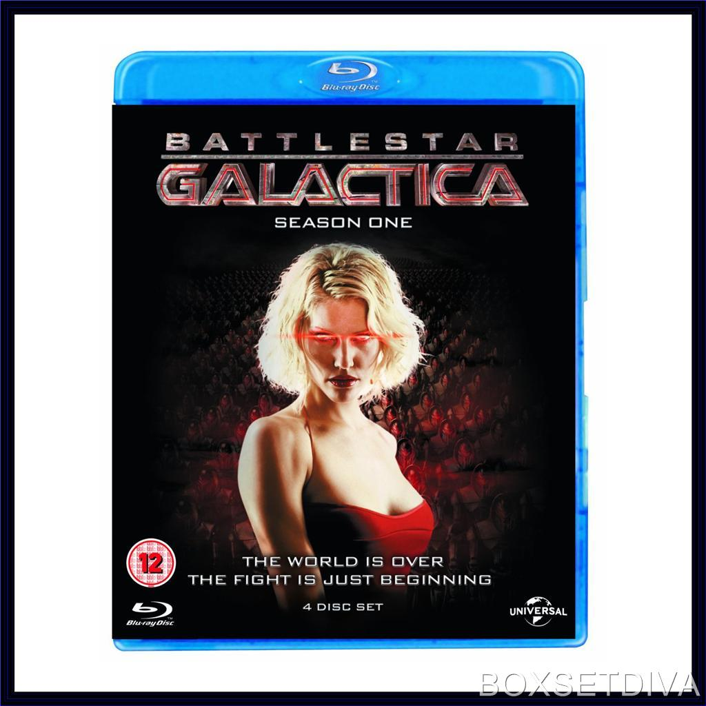 battlestar galactica and philosophy Battlestar galactica and philosophy has 106 ratings and 7 reviews amid the suffocating for of conformity that descended over america following 9/11, onl.