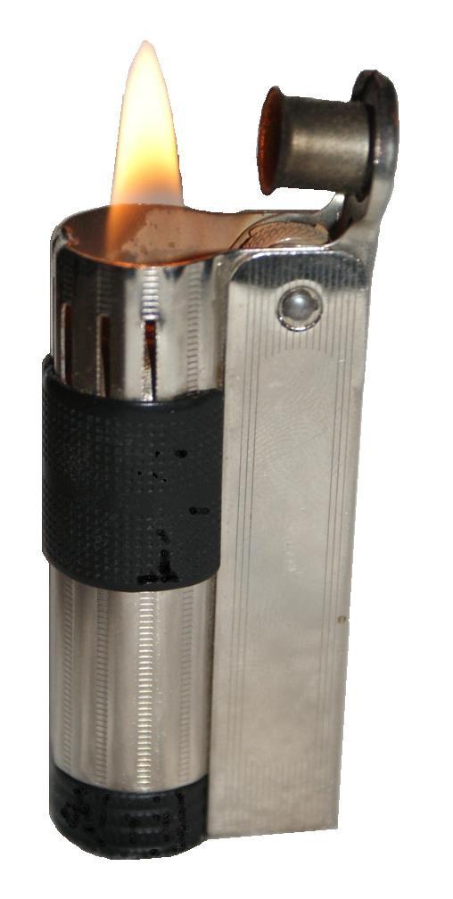 BUSHCRAFT-SURVIVAL-IMCO-PETROL-LIGHTER-Choice-of-Models