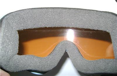 ski goggles junior  ski snowboarding