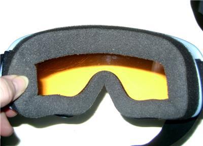 discount oakley goggles  oakley ski snowboarding
