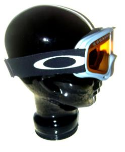snowboarding oakley goggles  oakley ski snowboarding