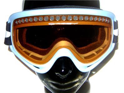 oakley lenses  oakley ski snowboarding