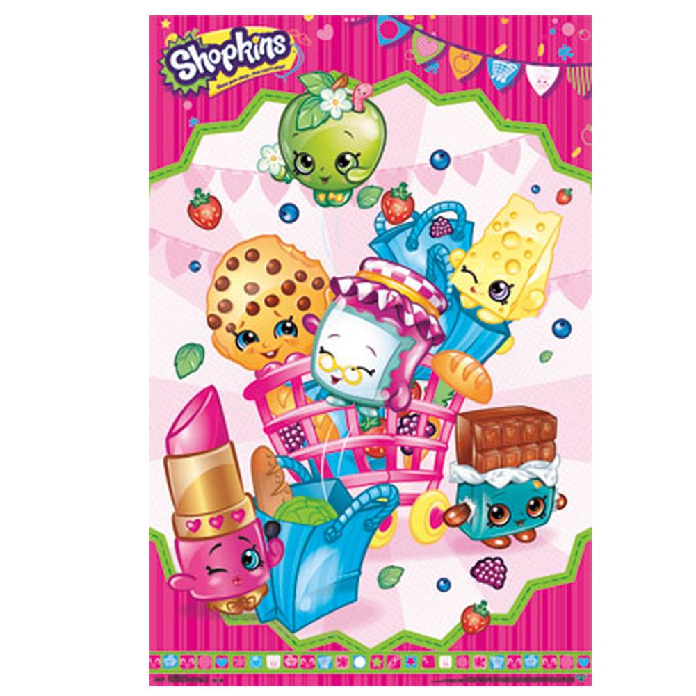 Current image in printable shopkins posters
