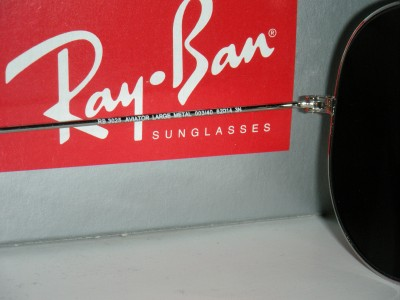 fake ray bans wayfarer  05:32   ray