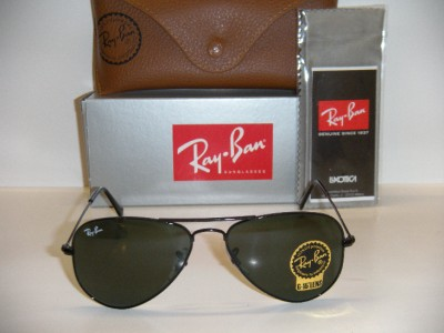 black aviator ray bans  ray ban 3044 aviator