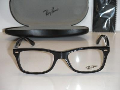 ebay ray ban  ebay: ray ban 5228 rx5228