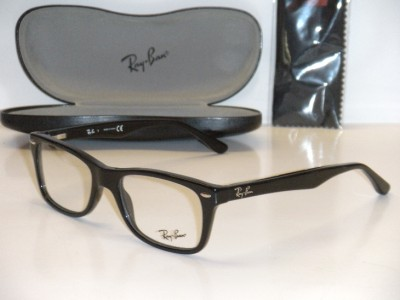 Ray Ban Glasses Uk