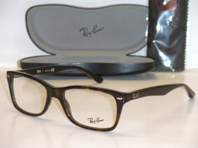 clear ray ban glasses  ray-ban eyeglasses