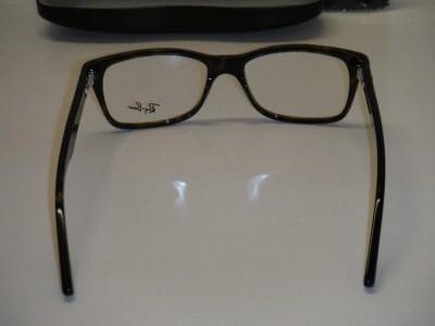 classic wayfarer sunglasses  of sunglasses