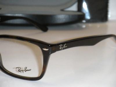 buy eyeglasses online  havana eyeglasses
