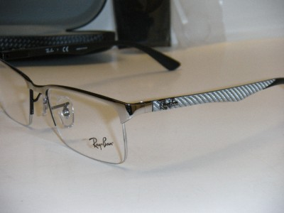 buy ray ban glasses online  type  ray-ban