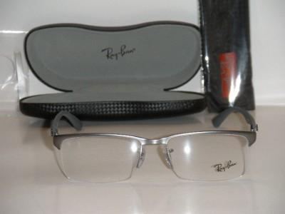 best aviator glasses  world\'s best