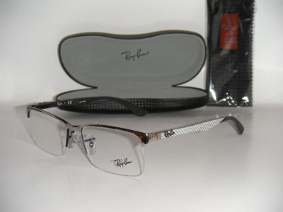 ray ban aviator glasses  type  ray-ban