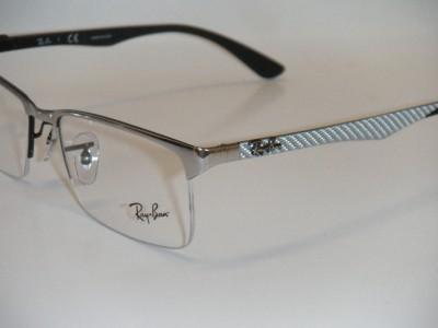 buy eyeglasses online cheap  silver/black eyeglasses