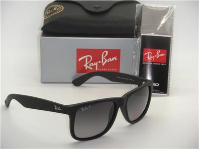Ray Ban Sale Real