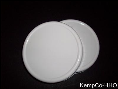 2 wide mouth plastic lids for ball jar hho generator. Black Bedroom Furniture Sets. Home Design Ideas