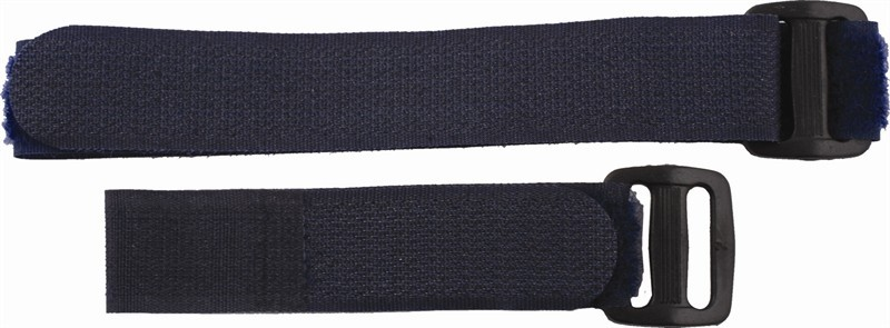 Velcro-Fishing-Rod-Straps-suit-Fly-Rod-Fishing-Reel