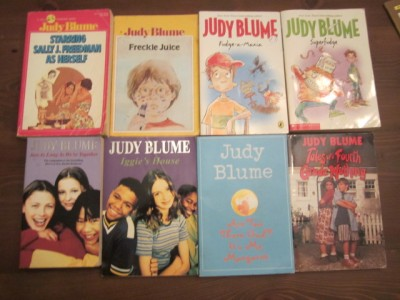 Lot of 3 RAMONA QUIMBY Beverly Cleary PB Books The Brave, Henry Higgins, Age 8