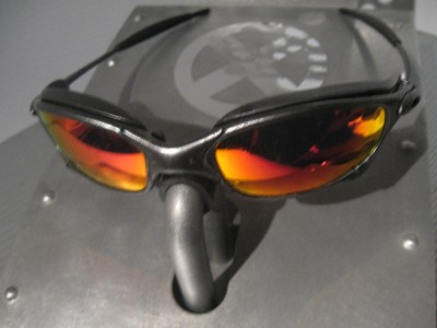 2b158f5d979 Oakley Cyclops Knockoffs - Bitterroot Public Library