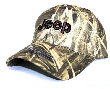 Jeep Camo Hat Cap New Ball Hats Look Ebay
