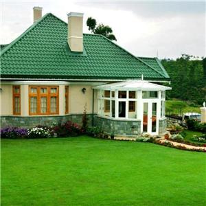 ferienhaus villa nuwara eliya bergregion sri lanka roselynn manor holiday home ebay. Black Bedroom Furniture Sets. Home Design Ideas