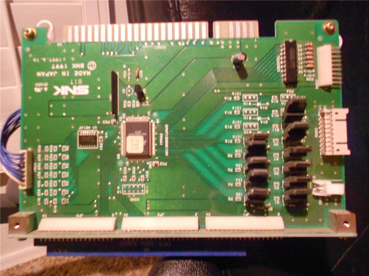 Le topic du hardware inconnu 680276649_o