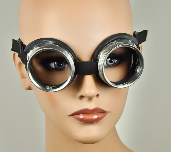 adult goggles  scientist goggles!