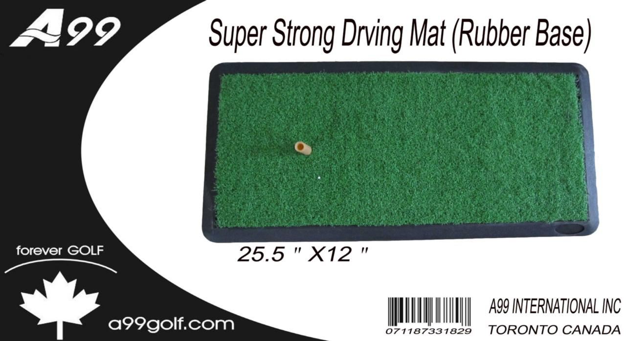 SUPER STRONG DRIVING MAT.jpg