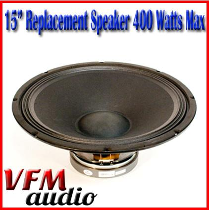 15-Woofer-Speaker-400-Watts-Max-Replacement-Driver-FS-Audio
