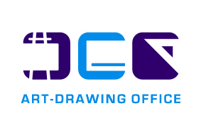 Art-DrawingOffice Logo