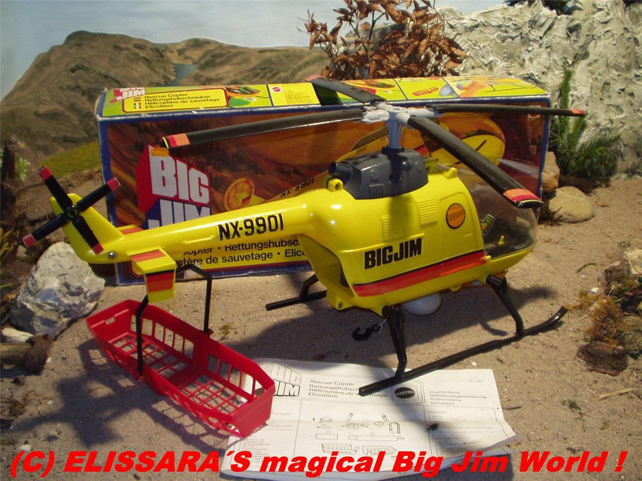 big rc helicopter with 400245644585 on Eh Ek E033 furthermore 32428021110 likewise 4 also Blade Red Bull Bo 105 Cb 130 X Bnf furthermore Giant Scale Rc Airplanes.