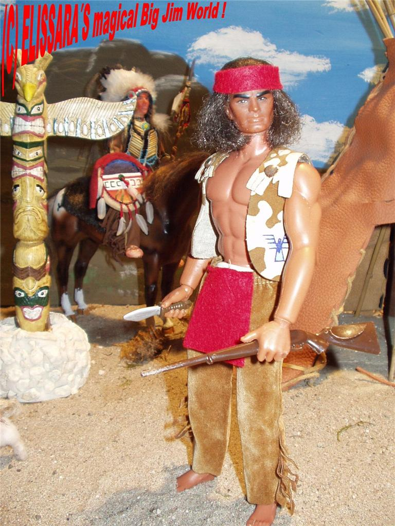 apache indian customs Apaches - history , features apache indians history alcohol as a destructive force in apache culture is a phenomenon that dates from colonization.
