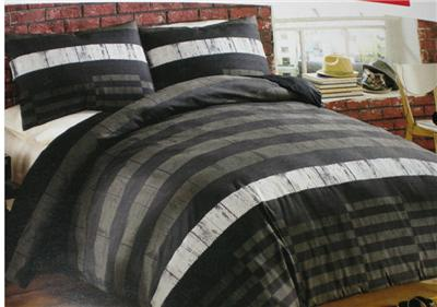 Quiksilver Krimpy 2-piece Twin XL Comforter Cover Set Teen ... Quiksilver Bedding Queen
