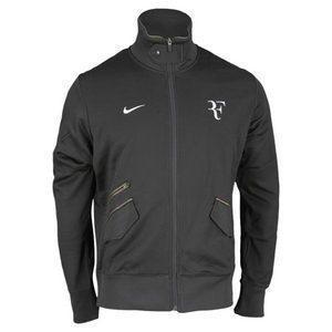 Www coat RF 2