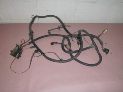 86 monte carlo wiring harness 1981 1986 chevy    monte       carlo    headlight    wiring       harness    exc  1981 1986 chevy    monte       carlo    headlight    wiring       harness    exc