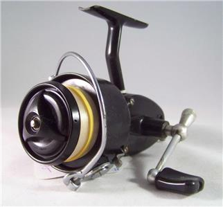 Vintage Fishing Reels – The best place to find collectable ...