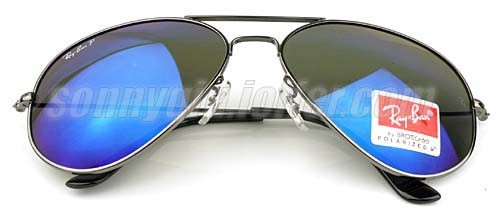 blue aviator ray bans  rayban aviator sunglasses