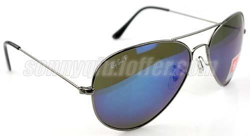 original ray ban glasses  rayban aviator sunglasses