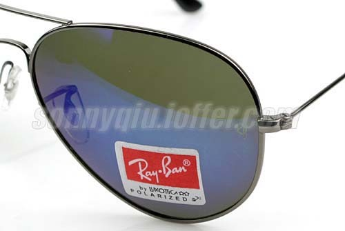 aviator frame glasses  aviator sunglasses