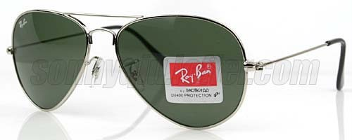 buy aviator sunglasses  aviator sunglasses