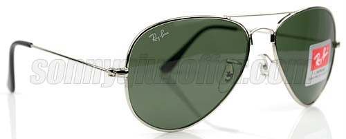 rb3025 ray ban  ray ban aviator sunglasses