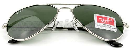 ray ban unisex sunglasses  ray ban aviator sunglasses